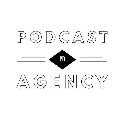 cropped-podcast-pr-agency.jpg