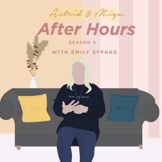 after hours podcast season 2-10